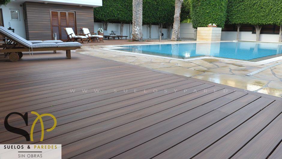 suelos piscinas exteriores dise os arquitect nicos
